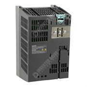 Photo of Siemens SINAMICS PM240 - 2.2kW 400V 3ph - AC Power Module for G120 Series Inverter Drive