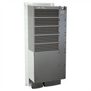 Photo of Siemens SINAMICS PM250 - 55kW/75kW 400V 3ph - AC Power Module for G120 Series Regenerative Inverter Drive
