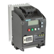 Photo of Siemens V20 2.2kW 400V 3ph AC Inverter Drive, C3 EMC