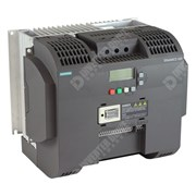Photo of Siemens V20 7.5kW 400V 3ph AC Inverter Drive, C3 EMC