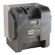 Photo of Siemens V20 22kW/30kW 400V 3ph AC Inverter Drive, C3 EMC